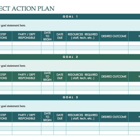 https://www.smartsheet.com/develop-plan-action-free-templates